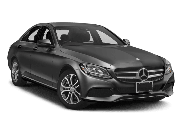 150 new cars suvs in stock boulder city mercedes benz for Mercedes benz boulder
